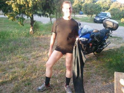 Rando Pic St Loup (31)