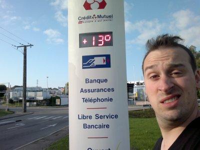 Expé Cap Nord (33)
