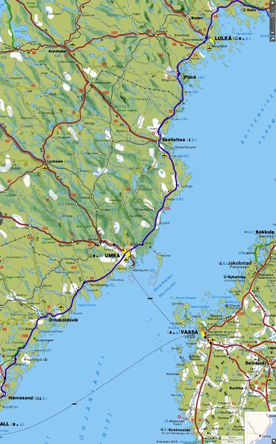 Expé Cap Nord (215)