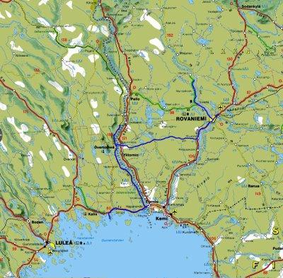 Expé Cap Nord (253)
