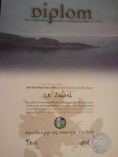 Expé Cap Nord (404)