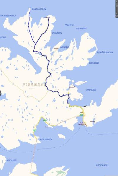 Expé Cap Nord (340)