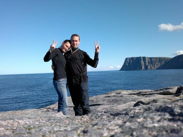 Expé Cap Nord (704)