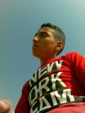 Photo de imad-sab