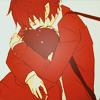 « Je n'ai simplement pas envie que tu sois loin de moi ce soir. »