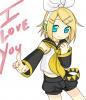 Fic Vocaloid chapitre 7