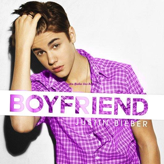 Justin Bieber- 26-03-2012