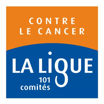 PREVENTION : LUTTE CONTRE LE CANCER