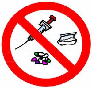 PREVENTION CONTRE LA DROGUE - CHAPITRE 4 : EFFETS DES PRODUITS