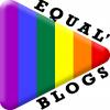 equalblog