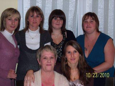 moi & ma belle famille