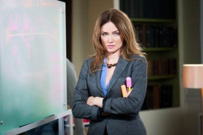 Jeudi 23 mai 20h50 TF1 ! 11 eme saison d'Alice Nevers ! 2 épisodes supplémentaire !