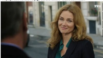 """Intime conviction"" ! Impressions et déroulement ... #AliceNevers"