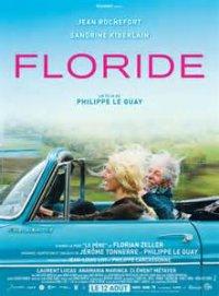 """Bilan de la 13 eme saison d'#AliceNevers et l'arrivée le 12 aout de """"Floride"""""""