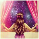 Photo de FairyTail--Juvia