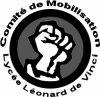 ComitedeMobilisationLDV