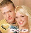 Photo de Britney-Justin