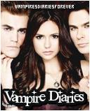 Photo de VampiresDiariesForever
