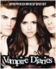 VampiresDiariesForever