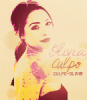 Culpo-Olivia-skps9