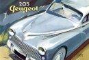 Photo de Peugeot-203-1957