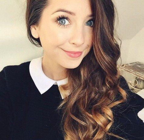 Girl Online, un roman bonbon ?