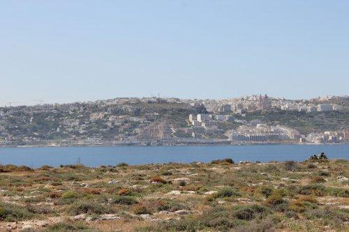 Vlog à Malte : carnet de voyage 2