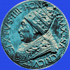 La ponction veineuse des souverains pontifes assoiffés