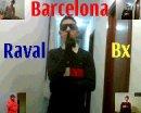 Pictures of brahim-bcn-marroc