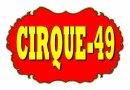 Photo de cirque-49