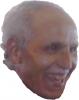 alkhatabi-lol