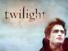 katia-twilight
