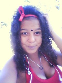 :p smile