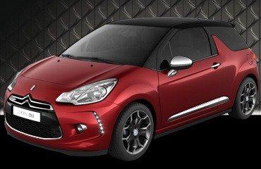 Ma future voiture..... enfin un jour.... LOL =P