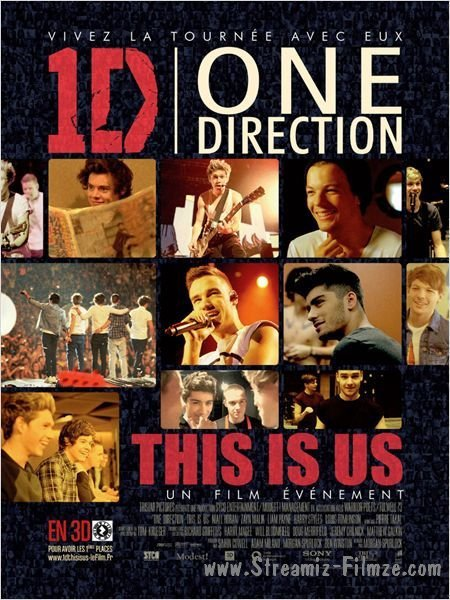 one-direction-le-film
