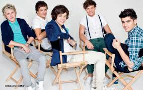 happy 4th birthday one direction