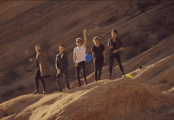 Steal my girl: Best moment ♥ ☺