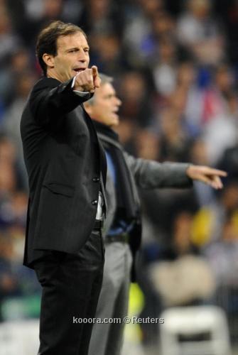Real Morinho!!!!!!!!!