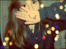 Photo de Ever3day