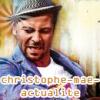 christophe-mae-actualite