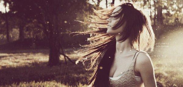 Le poète ne doit avoir qu'un modèle, la nature ; qu'un guide, la vérité Victor Hugo