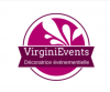 VirginiEvents