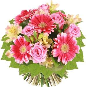 joyeux anniversaire a ma maman chèrie et belle maman adorèe et à notre super mamie