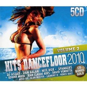 """MON TITRE """"VOULEZ VS DANSER"""" DANS 8 compilation france et international dieu merci"""