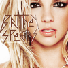 Femme Fatale (Deluxe Version) / I Wanna Go (2011)
