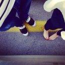 Photo de Wa-HiBa