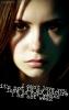 Vampire-DiariesXElena