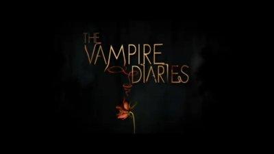 Quelques sites consacrer à Vampire Diaries