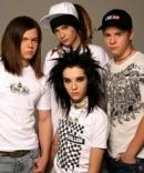 Photo de tokio-hotel-gbtg