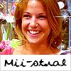 Mii-stral